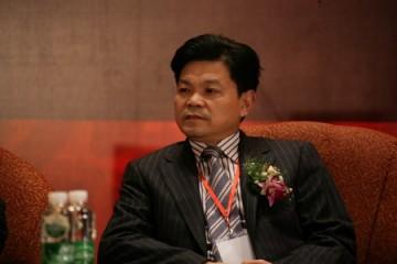 崔根良-中国光电线缆行业的骄傲