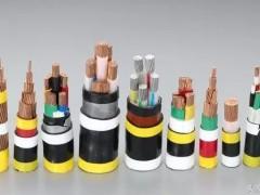 同轴电缆怎样检测?
